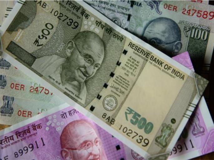 spending only 200 rupees to become a millionaire, apply here at punjablottery.in | इस दिवाली यहां आजमाएं अपना भाग्य, मात्र 200 रुपये लगाकर मिलेगा करोड़पति बनने का मौका