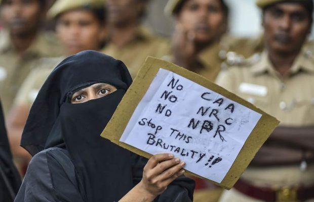story of woman declared foreign in assam telling what will be the impact of nrc | NRC: असम में 15 दस्तावेज देने के बाद भी विदेशी हो गई जाबेदा, अब सुप्रीम कोर्ट में दिखाएगीकागज, कानूनी लड़ाई में हार गई सबकुछ