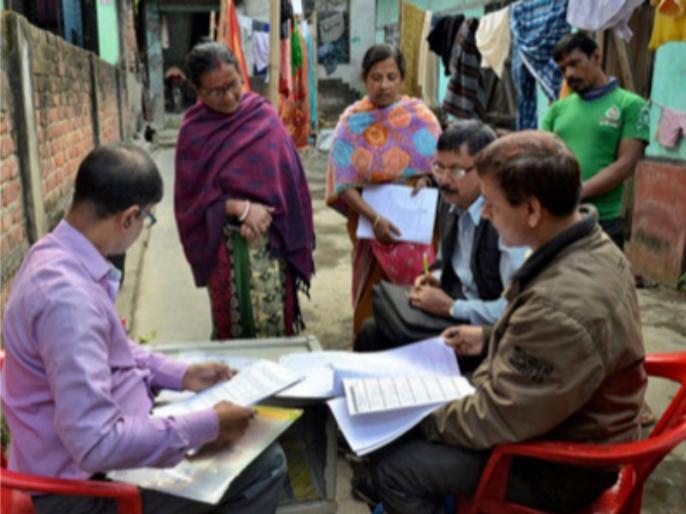 assam nrc debate whether you like it or not so called Bangladeshi has no country except india | असम NRC: दो देशों के नेताओं ने मिलकर 40 लाख लोगों को फ़ुटबॉल बना दिया है