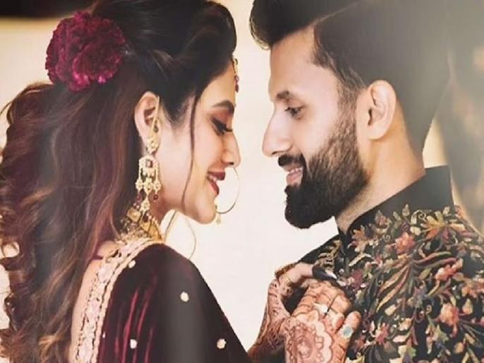 nusrat jahan husband nikhil jain alleges she did not return the money given for the interest of the home loan | होम लोने के ब्याज के लिए दिए पैसे नहीं लौटाए, नुसरत जहां के आरोपों पर निखिल जैन ने तोड़ी चुप्पी
