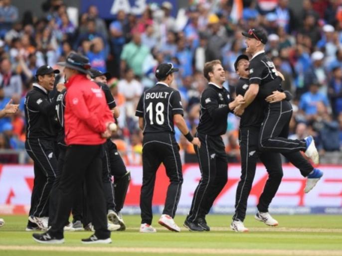 2019 ICC World Cup final: England vs New Zealand: Who will win if it's rain or tie, 7 unknown facts about CWC Final | ENG vs NZ, World Cup Final: अगर टाई हुआ मैच तो कौन बनेगा विजेता, जानिए वर्ल्ड कप फाइनल से जुड़ी 7 रोचक बातें