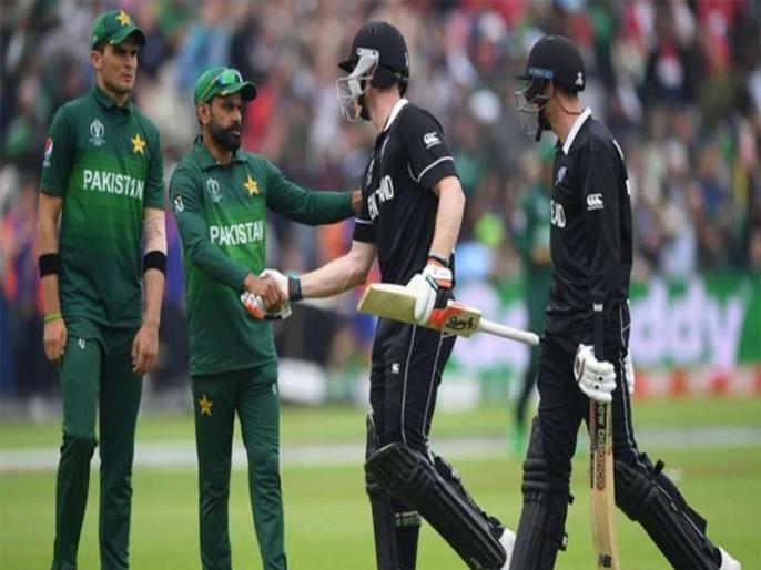New Zealand To Start Home Summer Against West Indies In November   वेस्टइंडीज और पाकिस्तान के खिलाफ टी-20 सीरीज खेलने के लिए तैयार न्यूजीलैंड, जानिए कब से शुरू होंगे मैच