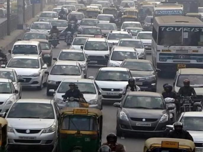 Arvind Kejriwal If required Odd-Even scheme can be extended in delhi, supreme courts asks for AQI data till 14th november   अरविंद केजरीवाल ने कहा- जरूरत पड़ी तो बढ़ा देंगे ऑड-ईवन, सुप्रीम कोर्ट ने मांगा 14 नवंबर तक का AQI डाटा