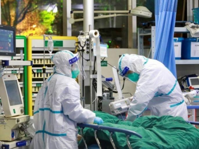 coronavirus updates Odisha first state in country set up large hospital treat COVID 19 patients | कोरोना से जंग के लिए ओडिशा में बनेगा भारत का सबसे बड़ा हॉस्पिटल, 1000 बेड सहित इन हाईटेक सुविधाओं से होगा लैस