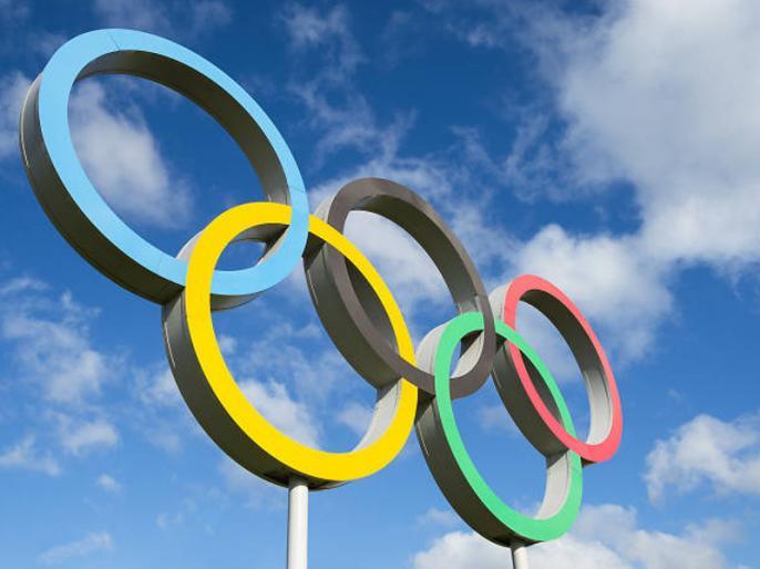 "Tokyo 2020: ""No B Plan"" for another Olympic Postponement | कोरोना संकट: अगर फिर से टोक्यो ओलंपिक हुआ स्थगित, तो कोई 'बी प्लान' नहीं"