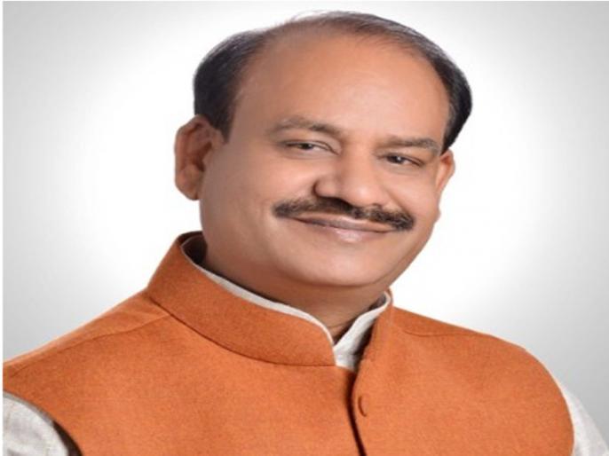 BJP MP Om Birla from Kota likely to be the NDA candidate for the post of Lok Sabha Speaker   पीएम मोदी और अमित शाह की जोड़ी ने सभी को चौंकाया, लोकसभा के नए स्पीकर होंगे ओम बिरला