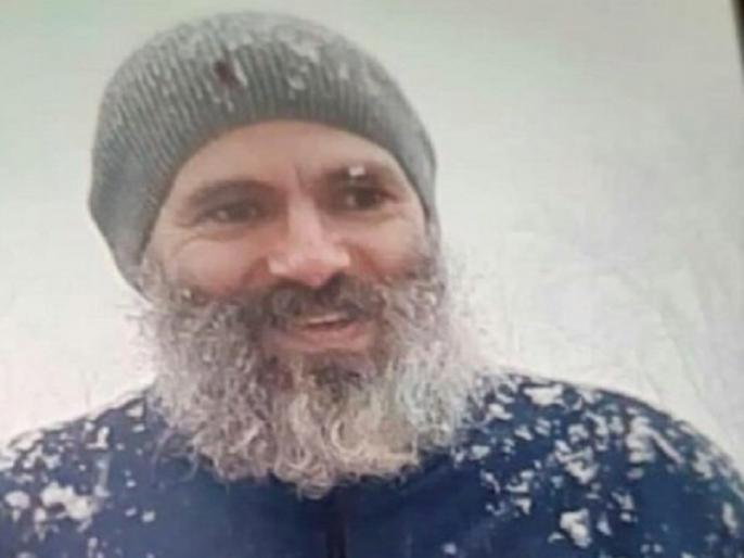 Picture of Omar Abdullah in Beard goes Viral, Mamta Banerjee described the situation as unfortunate | उमर अबदुल्ला की दाढ़ी वाली नयी तस्वीर आई सामने, ममता बनर्जी ने स्थिति को दुर्भाग्यपूर्ण बताया