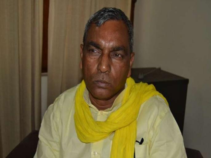 Suheldev Bharatiya Samaj Party will decide alliance with Samajwadi Party on August 27   भाजपा से अलग हुई सुभासपा समाजवादी पार्टी से कर सकती है गठबंधन, 27 अगस्त को होगा फैसला