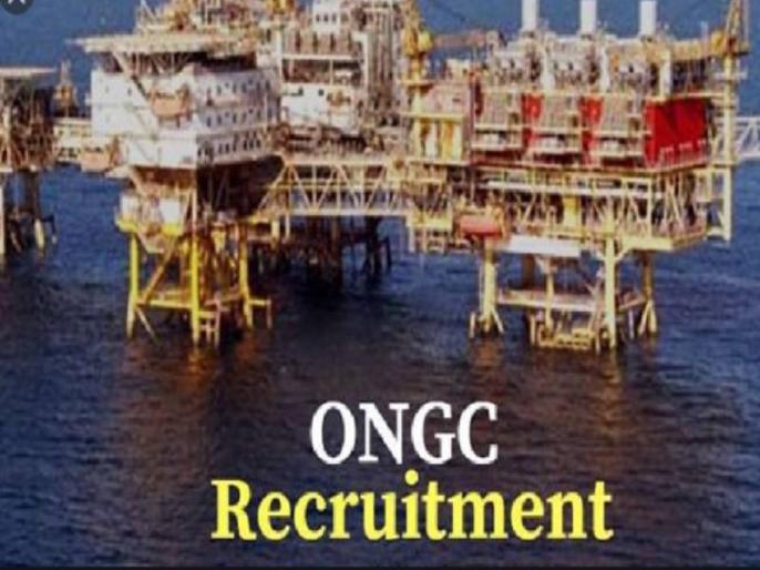 ONGC Recruitment 2020 4182 Vacancies for various post application started from 29 july | ONGC Recruitment 2020: ऑयल एंड नेचुरल गैस कॉर्पोरेशन लिमिटेड में 4182 पदों के लिए वैकेंसी, जानिए पूरी डिटेल