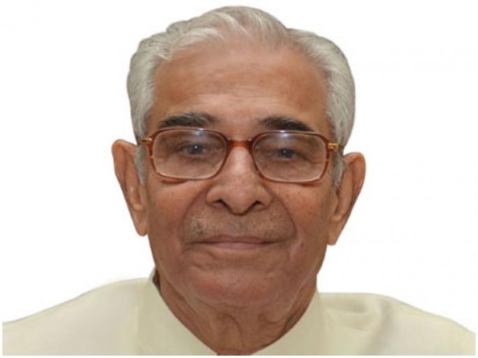 fast speculation on who will new governor of Gujarat | गुजरात के नए राज्यपाल पर अटकलबाजियां तेज, कल्याण सिंह को अतिरिक्त प्रभार दिए जाने की चर्चा