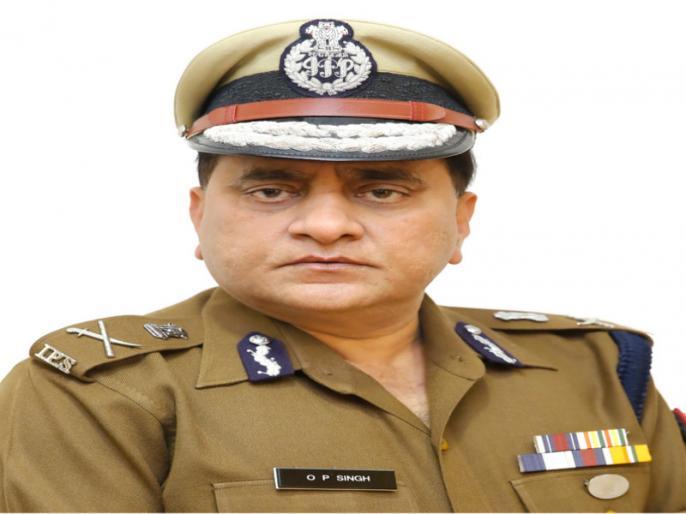 Unnao Rape Victim statement given before death will bring killers to sentence, Says UP DGP OP Singh | उन्नाव कांड: DGP ने कहा- मरने से पहले दिया गया पीड़िता का बयान हत्यारों को पहुंचाएगा उनके अंजाम तक