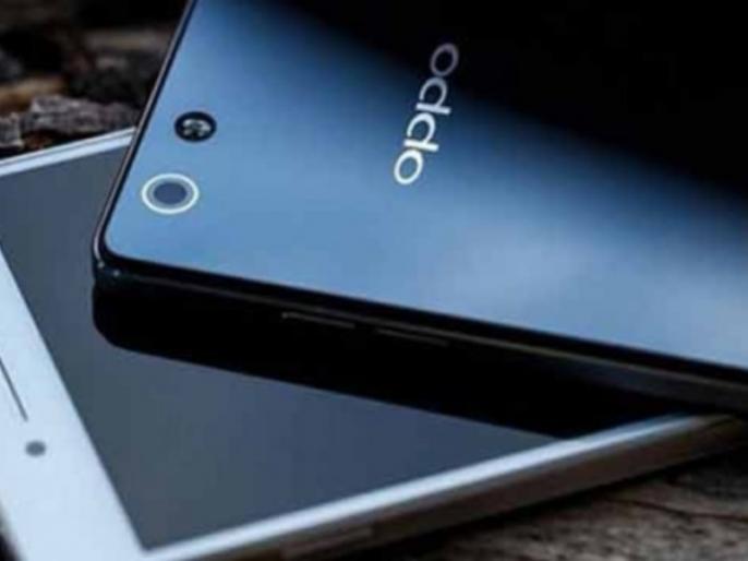 oppo launches oppo a71 in india at rs 9990 | ओप्पो ने AI तकनीक के साथ A71 फोन किया लांच, जानें इसकी खासियत