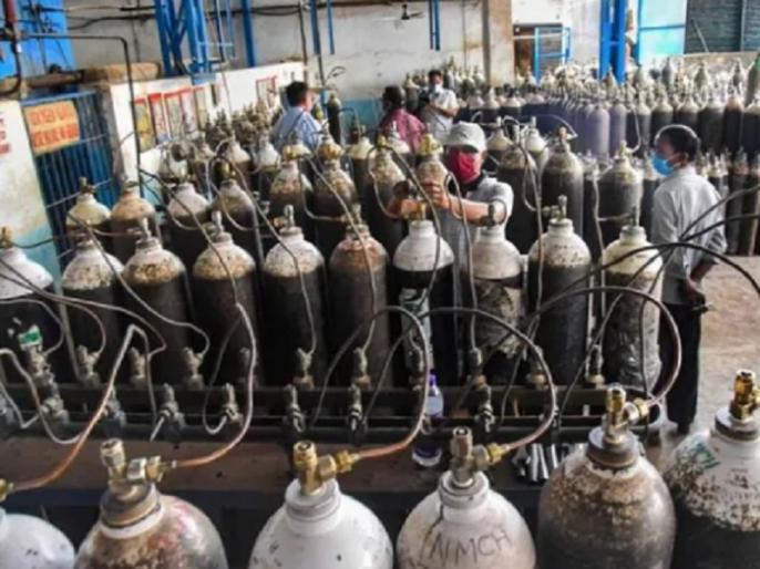 Amid Coronavirus why India facing oxygen crisis problem, production capacity and solutions of this problem | कोरोना महामारी में क्यों हुई ऑक्सीजन की कमी, भारत की क्या है उत्पादन क्षमता और कैसे होगा ये संकट दूर, जानिए