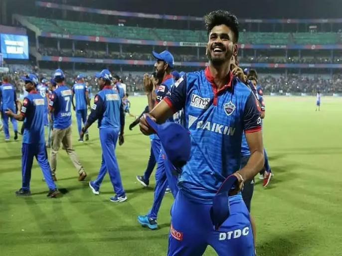 IPL 2020, Delhi Capitals vs Kolkata Knight Riders, 16th Match: head to head and pitch report | IPL 2020, DC vs KKR: शारजाह की पिच पर बरसेंगे रन, जानिए आंकड़े किस टीम के पक्ष में