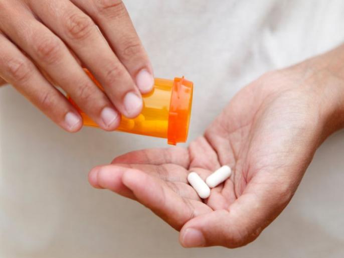 Painkiller side effects: 'A Man turned gay into Gay | इस पेनकिलर ने जवां युवक को बना दिया 'गे', गर्लफ्रेंड ने छोड़ा साथ