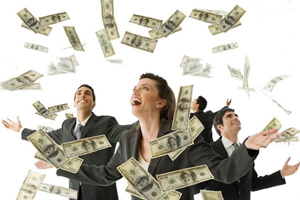 How can I double my money? kisan-vikas-patra get double: 100% money guarantee, start investing with 1000rs, | यहां निवेश करने से जल्दी डबल होगा आपका पैसा! सिर्फ 1000 रुपये से करें शुरुआत
