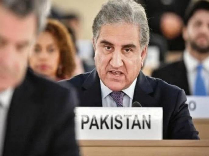Pakistan fails to get support to move resolution on Kashmir at UNHRC meet | पाकिस्तान को झटका, UNHRC में कश्मीर पर प्रस्ताव पास कराने में नाकाम, इस्लामी संगठन ने भी नहीं दिया साथ