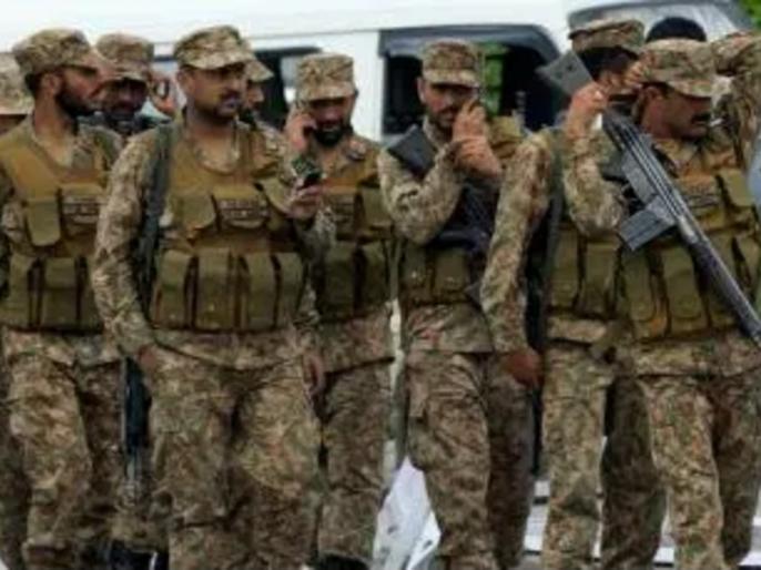 15 soldiers killed in terrorist attack in Pakistan, who are the people who carried out the attack? | पाकिस्तान में आतंकी हमले में 8 सैनिकों समेत 15 की हत्या, जानें हमले को अंजाम देने वाले कौन हैं?