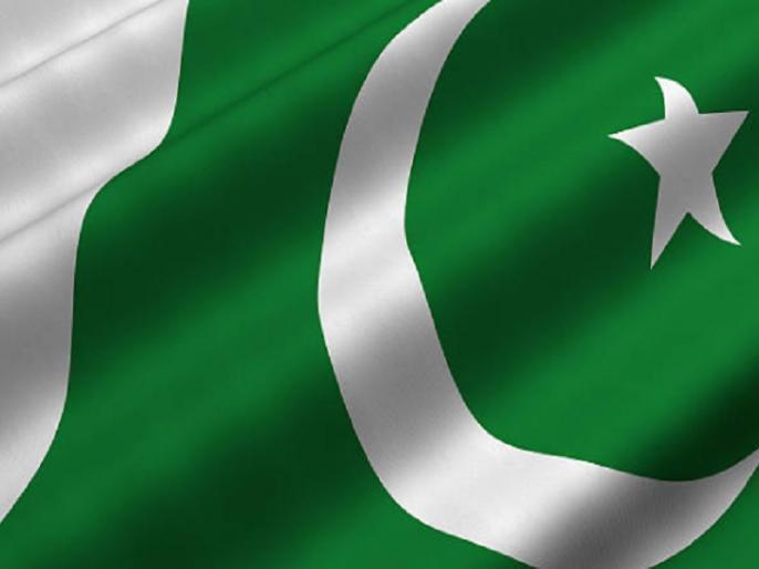 pakistani wrestlers get clearance for participation at asian junior wrestling championship | जूनियर रेसलिंग चैंपियनशिप: सरकार का बड़ा फैसला, पाकिस्तानी टीम को मिली भारत आने की मंजूरी