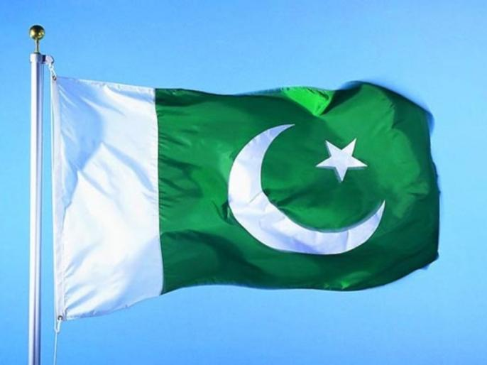 Pakistan will give full province status to Gilgit-Baltistan, will get constitutional rights: report | गिलगित-बाल्टिस्तान को पूर्ण प्रांत का दर्जा देगा पाकिस्तान, मिलेंगे संवैधानिक अधिकार: रिपोर्ट