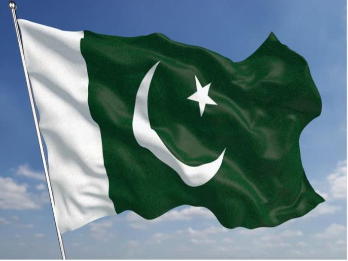 Ready to Discuss Issue of Terrorism With India, But Delhi Reluctant to Cooperate, Claims Pakistan | पाकिस्तान ने कहा- भारत के साथ आतंकवाद के मुद्दे पर चर्चा के लिए तैयार, लेकिन भारत अनिच्छुक