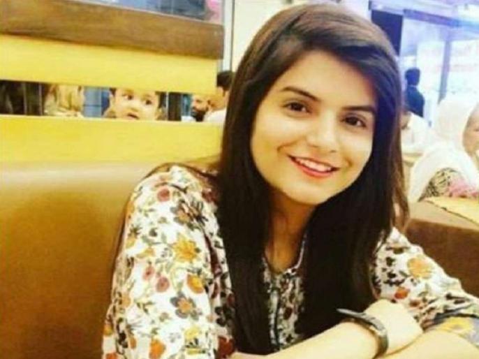 Pakistan hindu girl found dead in hostel in family alleges murder | पाकिस्तान में हिन्दुओं का जीना मुश्किल, हॉस्टल में हिन्दू लड़की की मौत, परिवार वालों ने लगाये ये आरोप
