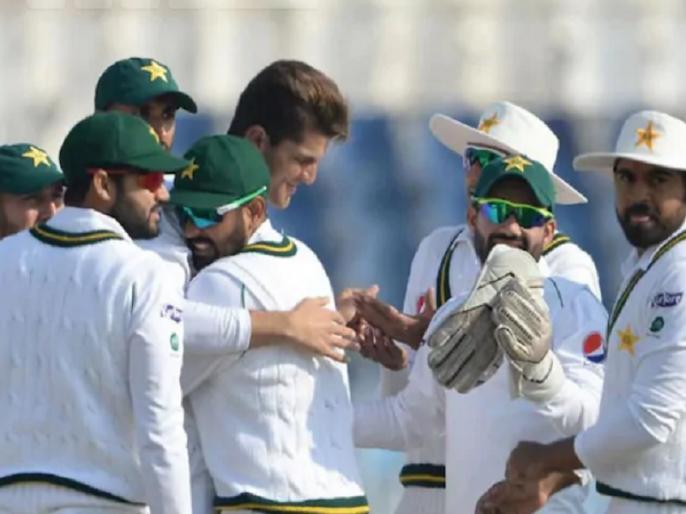 Pakistan Set To Arrive In England On Sunday Amid Coronavirus   पाकिस्तानी टीम कोरोना संकट के बावजूद रविवार को पहुंचेगी इंग्लैंड, ट्रेनिंग से पहले 14 दिन रहेगी आइसोलेशन में