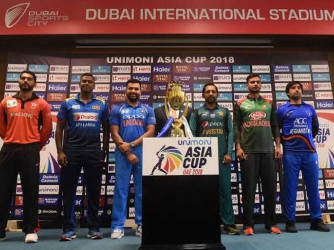 Asia Cup 2018, Pakistan vs Hong Kong, Preview, Pakisatan eye on big win vs Hong Kong   एशिया कप: पाकिस्तान की नजरें जोरदार जीत पर, 10 साल बाद वापसी कर रहे हॉन्ग कॉन्ग की उलटफेर पर