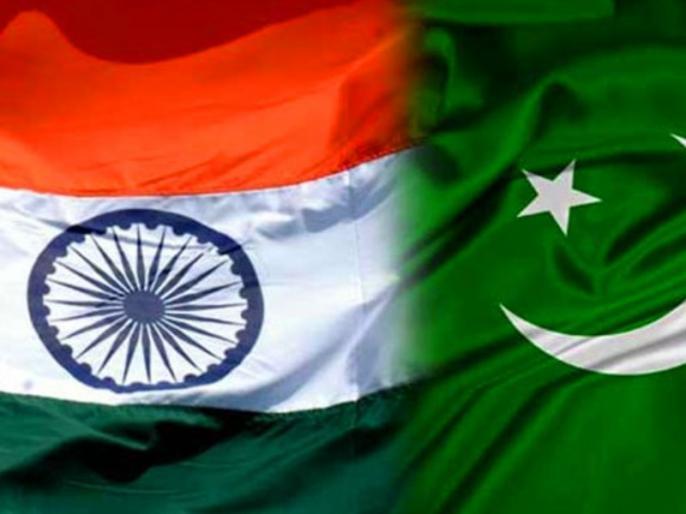 If India-Pakistan work together in Afghanistan then the whole South Asia map will be changed | 'अगर भारत-पाकिस्तान मिलकर अफगानिस्तान में काम करें तो पूरे दक्षिण एशिया का ही बदल जाएगा नक्शा'