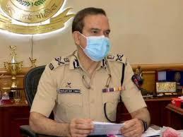 Mumbai Police revealed on TRP SCAM, investigation is going on against 3 channels including Republic TV   TRP SCAM पर मुंबई पुलिस का खुलासा, Republic TV समेत 3 चैनलों के खिलाफ हो रही जांच