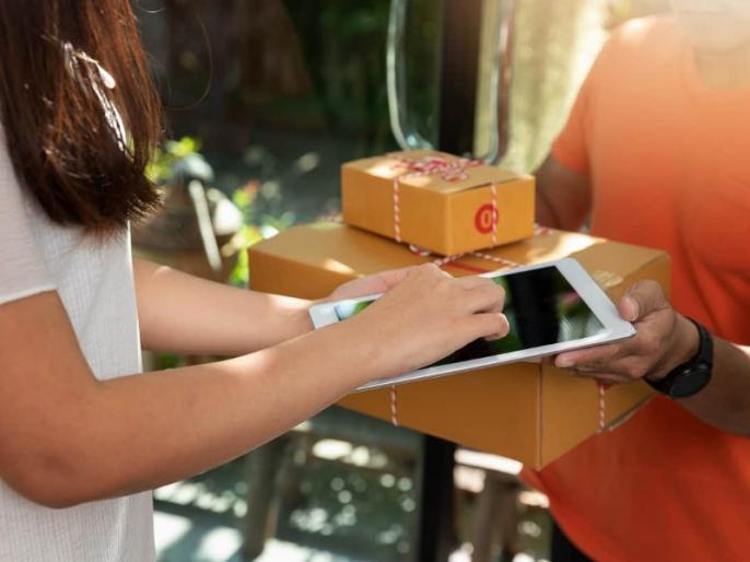 chhattisgarh orders can be ordered from home by ordering with fatfat app   'फटाफट एप' से घर बैठे मंगाएं जरूरी सामान, डिलीवरी होगी फ्री, जानें किस समय तक कर सकते हैं ऑर्डर