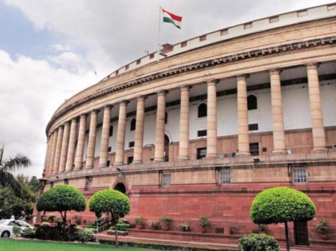 Hyderabad rape case: The matter arose in Parliament, the government said, ready to amend IPC, CRPC | हैदराबाद रेप मामलाः संसद में उठा मामला,सरकार ने कहा, आईपीसी, सीआरपीसी में संशोधन को तैयार