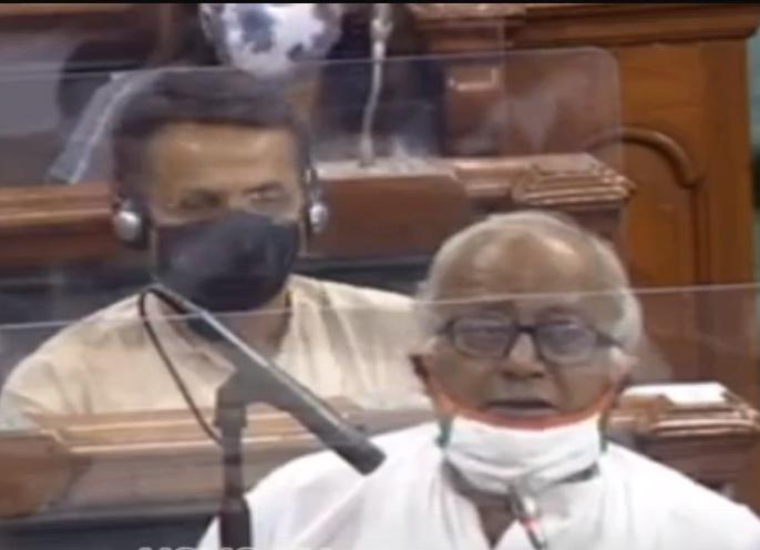 Monsoon session protocol opposition parties not create ruckus in Parliament meet and talk | मानसून सत्रःप्रोटोकॉल के चलते विपक्षी दलसंसद में नहीं कर सकेंगे हंगामा, बैठ कर बात रखेंगे