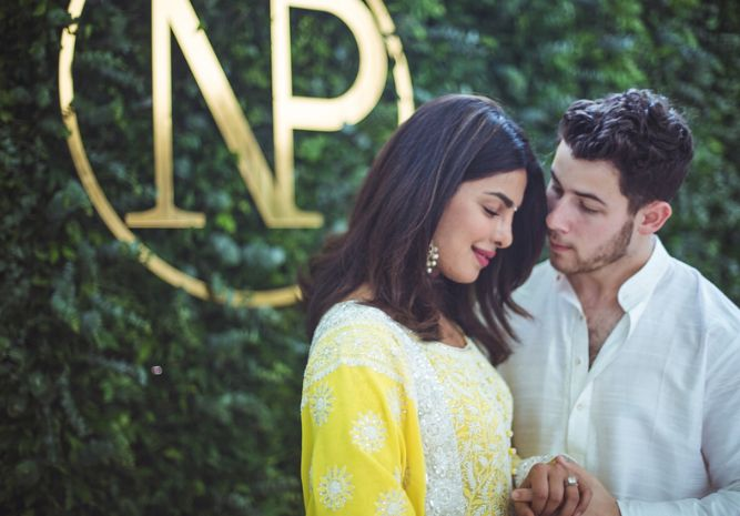 priyanka chopra opens up about having kids with nick jonas | प्रियंका चोपड़ा ने किया खुलासा, कब करेंगी निक के साथ अपनी फैमिली प्लानिंग