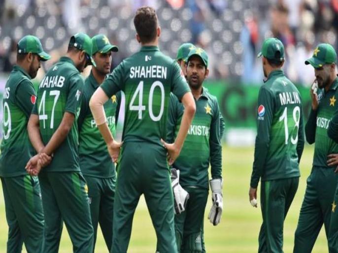 If India doesn't come for Asia Cup, Pakistan won't be part of 2021 T20 WC: PCB | भारत को लेकर पाकिस्तान का बड़ा बयान, टी20 विश्व कप से ले सकता है नाम वापस