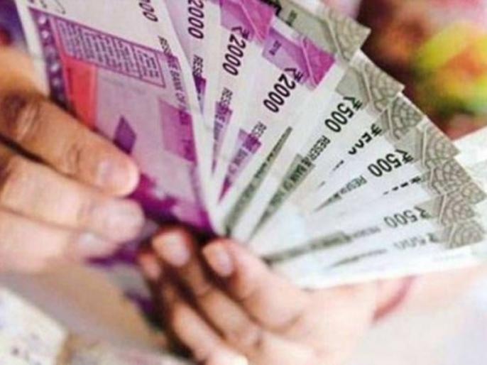 modi government civil pension bsr ifsc government bank pension transfer | मोदी सरकार पेंशन धारकों को जल्द दे सकती है राहत भरी खबर, नहीं काटने पड़ेंगे बैंक के चक्कर