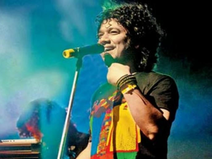 Complaint against singer Papon for kissing minor girl he was mentoring for reality show | सिंगर पपॉन ने नाबालिग लड़की को किया KISS, पॉस्को एक्ट के तहत केस हुआ दर्ज