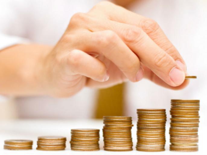 Government gives guarantee of 8% return on investment in NSC scheme | इस स्कीम में निवेश पर 8 % रिटर्न की गारंटी देती है सरकार, टैक्स में भी मिलेगी छूट