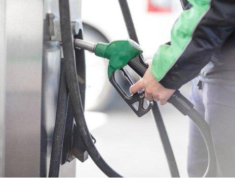 Petrol-Diesel Price Today: petrol and Diesel price updates 14 June 2019 in delhi and other cities | Petrol-Diesel Price: आज फिर सस्ता हुआ पेट्रोल और डीजल, जानें 14 जून को आपके शहर का रेट