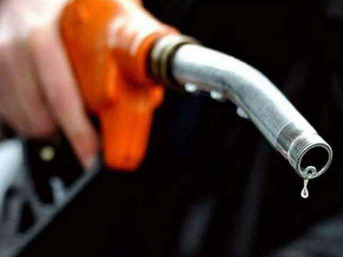 petrol and diesel price petrol and diesel rates 24th May 2020 in delhi and across country   Petrol and Diesel Price: दिल्ली समेत देश के दूसरे शहरों में पेट्रोल-डीजल का आज क्या है रेट, जानें