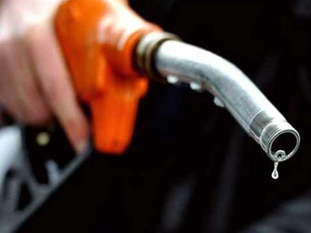petrol and diesel price petrol diesel rates 28th june 2020 in delhi and across country | Petrol and Diesel Price: पेट्रोल-डीजल की लगातार बढ़ रही कीमतों पर लगी ब्रेक, जानिए 28 जून को आपके शहर में क्या है रेट