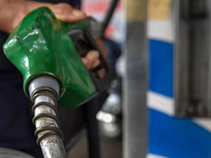 petrol diesel price today petrol and diesel price updates 14 july 2019 in delhi and other cities | पेट्रोल-डीजल की कीमत स्थिर, जाने आपके शहर का आज का रेट