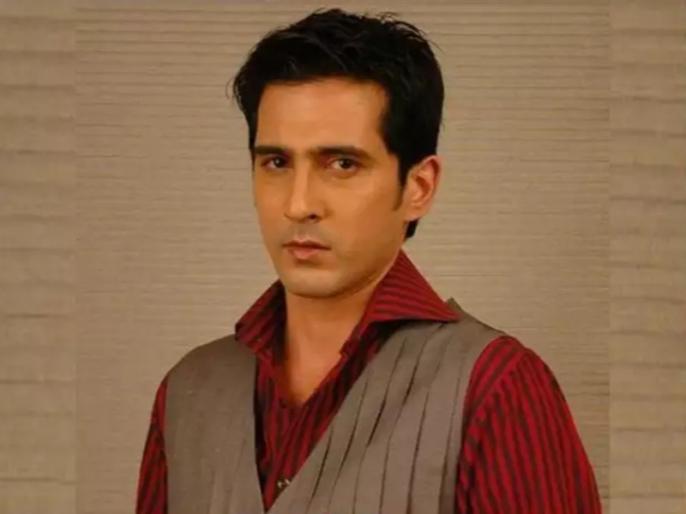 yeh rishte hai pyar ke fame actor sameer sharma ends life | Sameer Sharma Death: 'ये रिश्ते हैं प्यार के' एक्टर समीर शर्मा ने किया सुसाइड, 44 साल की उम्र में ली अंतिम सांस