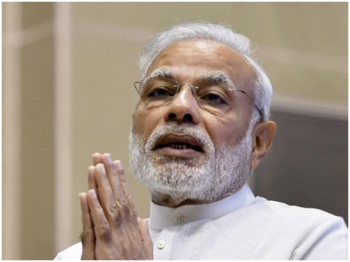 farmer praised by pm narendra Modi in mann ki baat among five who attempted suicide consume poison in Akola | पीएम मोदी ने की थी जिस किसान की तारीफ, सालों न्याय के लिए भटकने के बाद पिया जहर