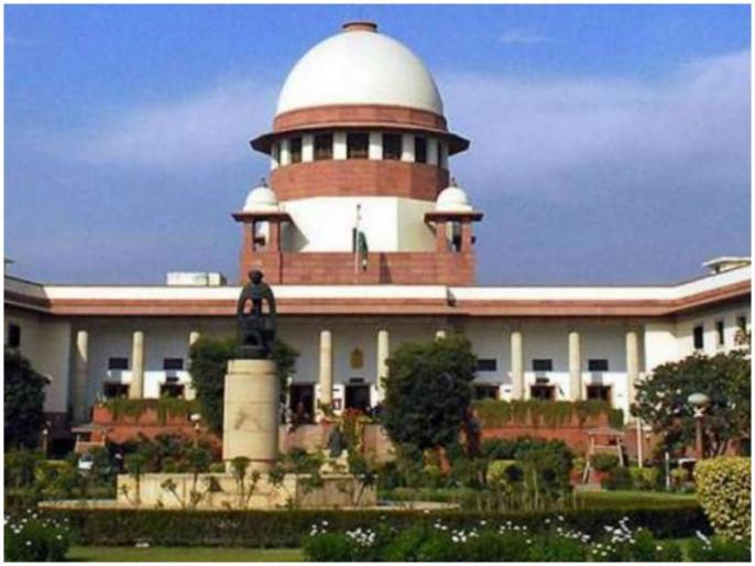 Supreme Court bars registration of BS-4 vehicles sale in March during lockdown;   अगले आदेश तक नहीं होगा BS-4 वाहनों का रजिस्ट्रेशन, सुप्रीम कोर्ट ने लगाई रोक