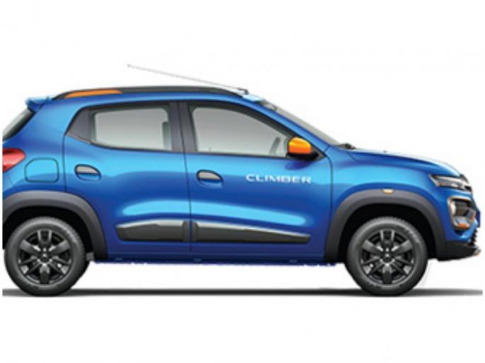 cheapest cars first time buyers india maruti alto 800 renault kwid datsun redi go   पहली कार खरीदने वालों के लिए बजट रेंज की ये 3 कार हैं बेस्ट, माइलेज भी है जबरदस्त