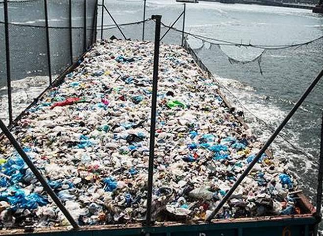 plastic pollution has become a big challenge | BLOG: जानें कब मुक्ति मिलेगी इस चुनौती बन चुके प्लास्टिक प्रदूषण से ?