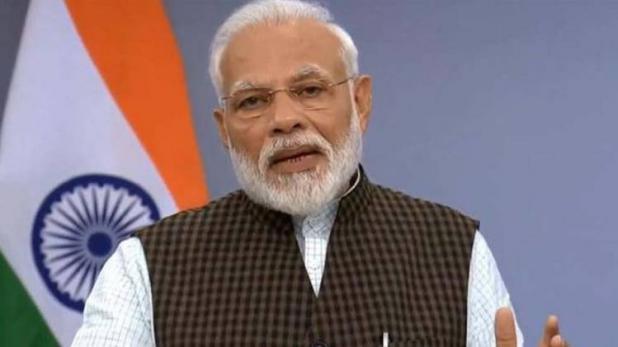 covid-19 coronavirus PM narendra Modi to start vaccination campaign on January 16 | कोविड-19: 16 जनवरी को प्रधानमंत्री मोदी करेंगे टीकाकरण अभियान की शुरुआत, जानिए सबकुछ