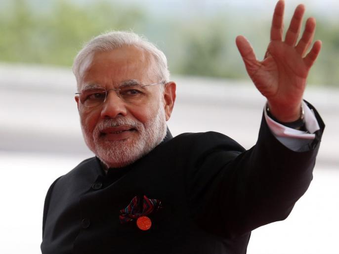Lok Sabha Elections 2019: 7thphase of voting tomorrow, including PM Modi in this legendary ground | लोकसभा चुनाव 2019: अंतिम चरण के मतदान कल, PM मोदी सहित ये दिग्गज मैदान में