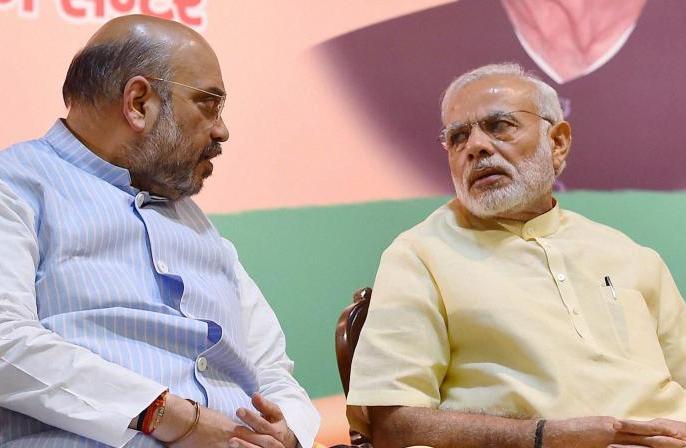 SP-BSP alliance dangerous for BJP in uttar pradesh 2019 election | वेदप्रताप वैदिक का ब्लॉग: भाजपा के लिए खतरे की घंटी